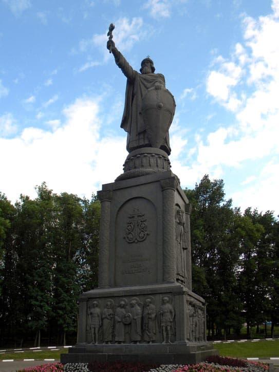 Памятники в белгороде сообщение где купить памятник этот мск