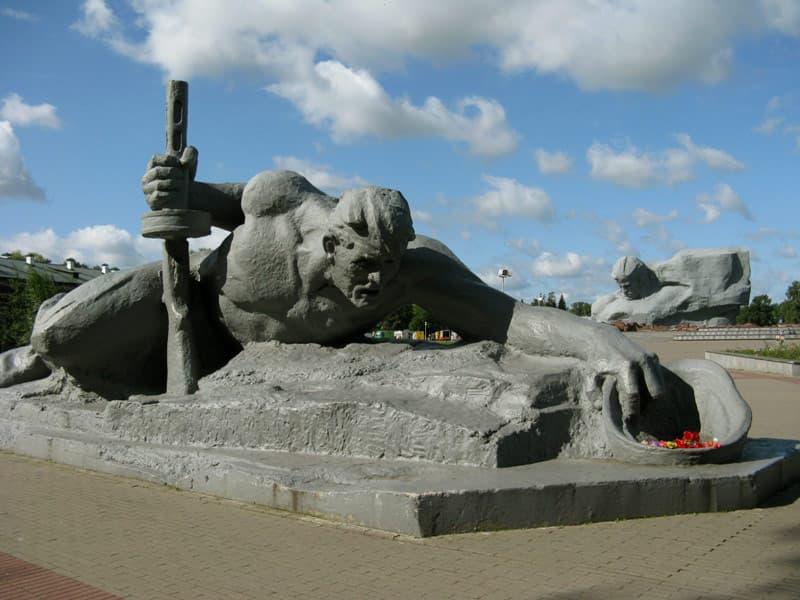Картинки по запросу фото брестская крепость