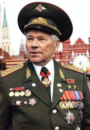 Биография Зоя Космодемьянская Кратко