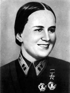 кузнецов николай иванович разведчик краткая биография