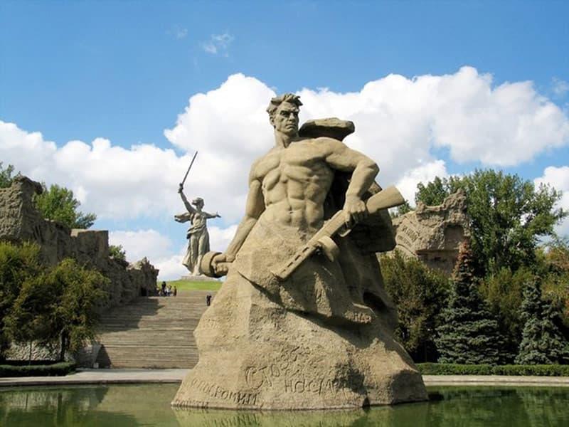 Волгоград памятники на могилу своими руками цены на памятники спб липецке